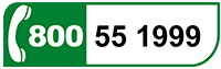 numeroverde.png