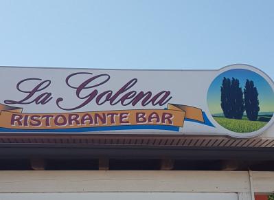 ristorante-golena.jpg